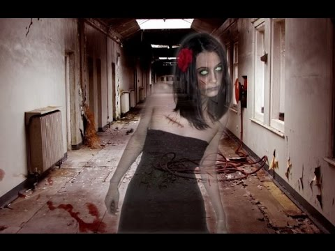 Horror Movies 2017 Full Movie English Hollywood Action Movies