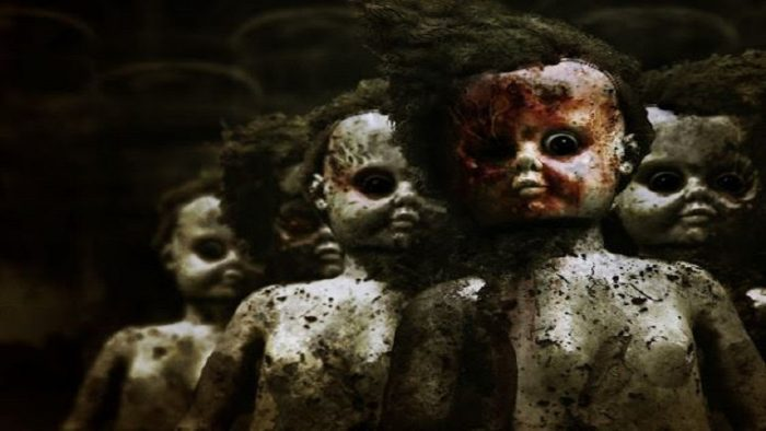 best new english horror movies